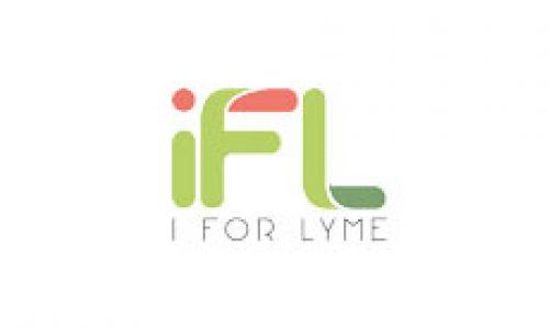 I for Lyme