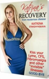 Katrina's-recovery
