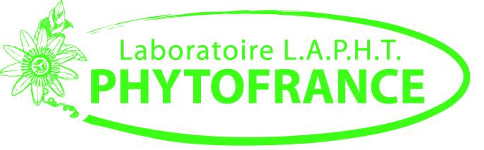 LOGO_PHYTOFRANCE_vert