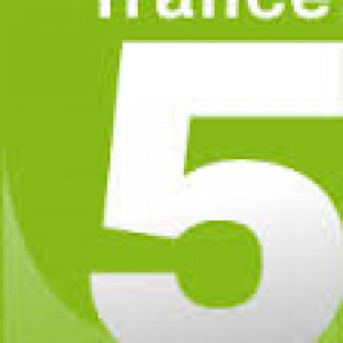 France 5, mardi 20 mai, 20h35: «Quand les tiques attaquent» dans l'émission «Le Monde En Face»