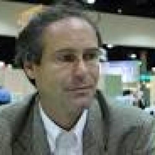 Les Défis Mondiaux de la Maladie de Lyme par le Pr Christian Perronne