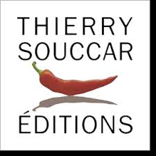 Thierry Souccar Edition
