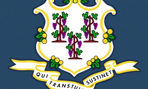 Lyme Disease Prevention   Connecticut