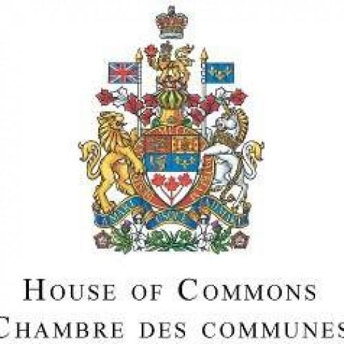 Association lyme sans fronti res projet de loi c 442 du for Chambre des communes