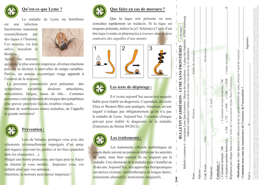 depliant-LSF-Modif-2015-2