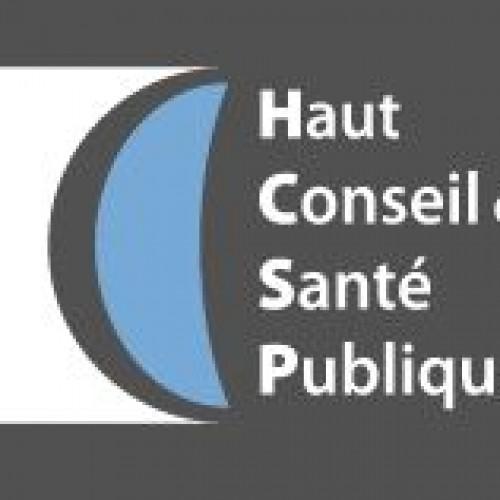 Commentaire du rapport du HCSP du 28 mars 2014