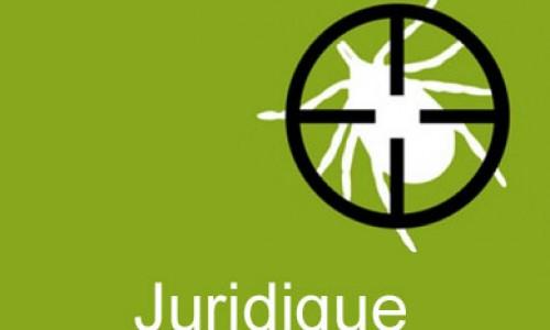 Il est urgent que justice soit rendue, défendons-nous : LYMACTION !