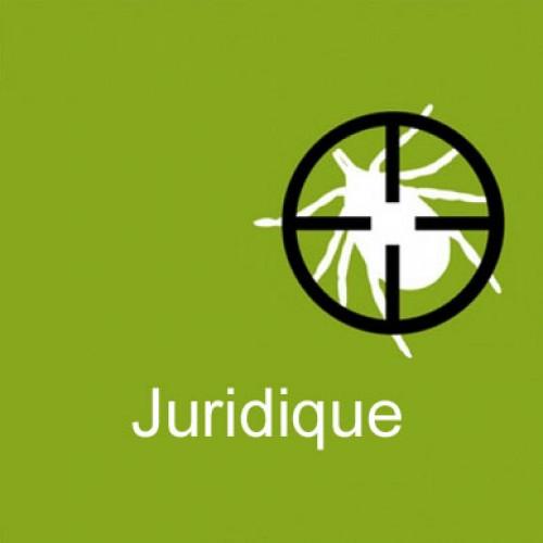 PROFESSIONNELS DE SANTE POURSUIVIS EN JUSTICE