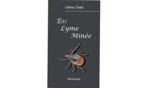 Lyme Minée