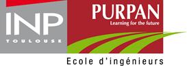 logo-purpan
