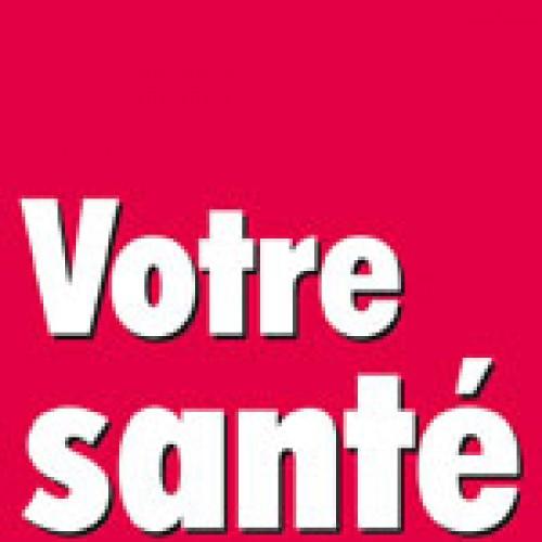 Lyme Sans Frontières chez Marisol Touraine, Ministre des Affaires Sociales et de la Santé