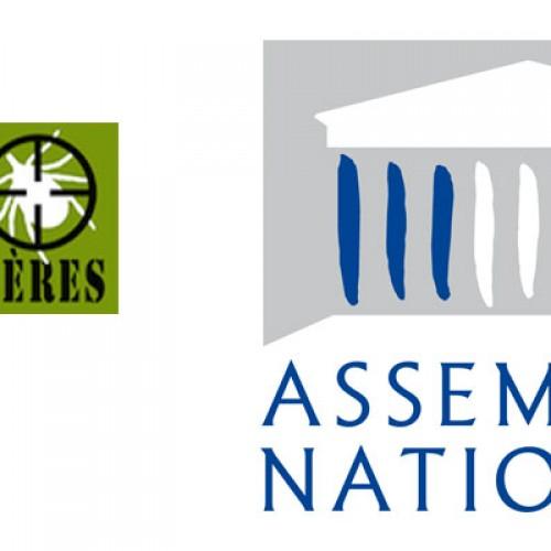Communiqué de l'association « Lyme Sans Frontières », suite au rejet de la proposition de loi 2291 le 5 février au Parlement.