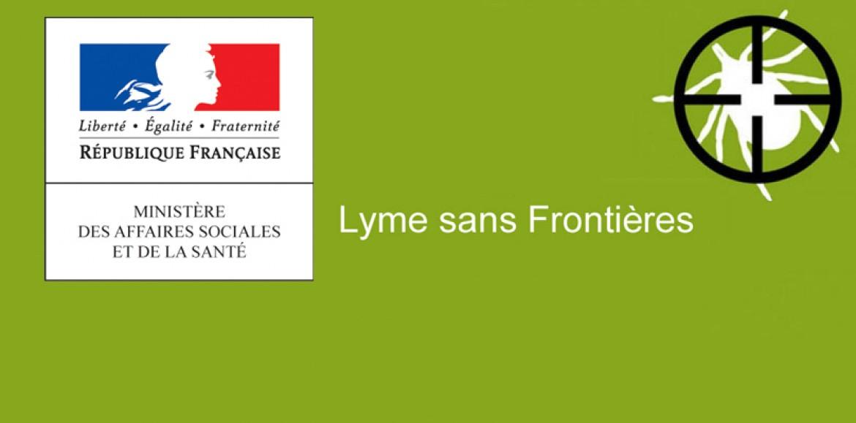 Demande d'audience et mesures d'urgence à la Ministre de la Santé, Marisol Touraine- lettre ouverte.
