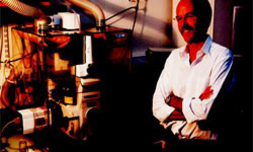 Alain Trautmann : «La maladie de Lyme pourrait être un nouveau scandale sanitaire en France»
