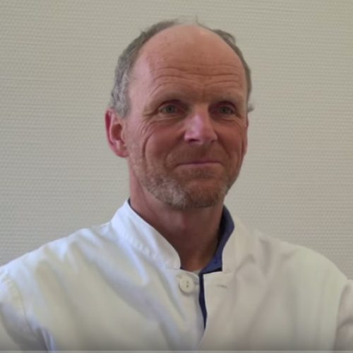 Point de vue  alternatif du Dr Joachim Mutter, interviewé par Judith Albertat en avril 2017 à Konstanz.