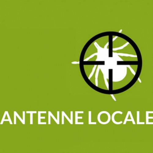 Lyme prend de l'ampleur dans le Loiret