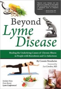 Beyond-Lyme-Disease-208x300