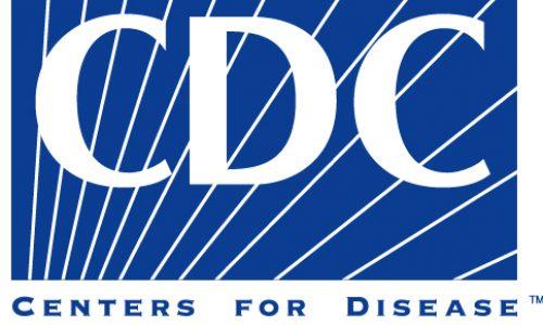 Heartland virus: un virus co-impliqué dans la maladie de Lyme aux Etats-Unis, et dont les symptômes ………….. ceux de l'ehrlichiose
