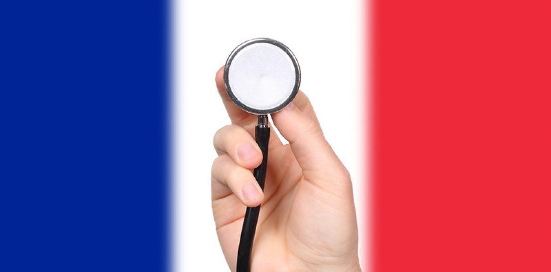 """"""" Quelle est la place du médecin et du politique en période de pandémie """" ?  Christian Perronne, Martine Wonner, Jean Sibilia – 5 septembre 2020 – Strasbourg(67)"""