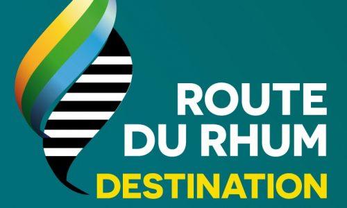 La Route du Rhum!