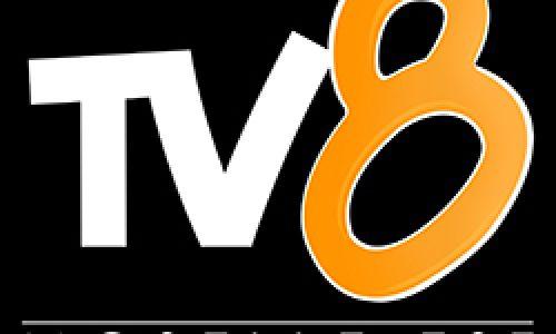 TV8 Forbach