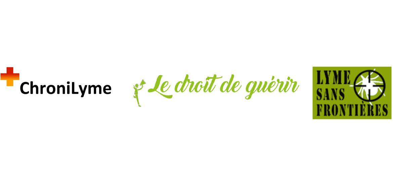 Rien n'est réglé concernant la prise en charge de la maladie de Lyme en France.