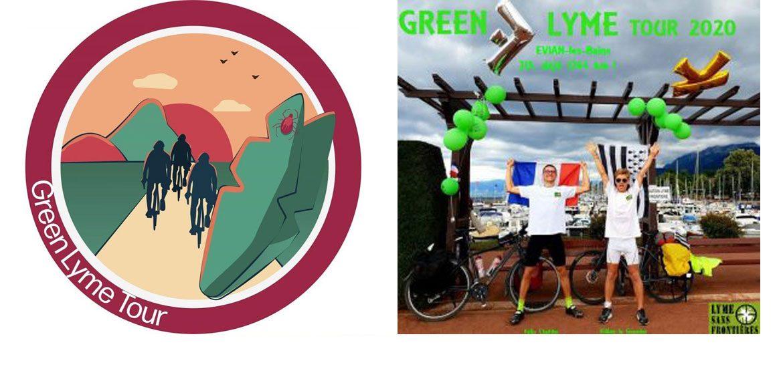 Green Lyme RE-Tour : REPORT de la soirée du dimanche 26 juillet …