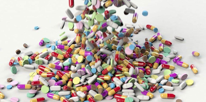 """""""Quand Big Pharma prend notre santé en otage"""" – Blog Laurent VERCOUSTRE – Le Quotidien du médecin – 12-07-2020"""