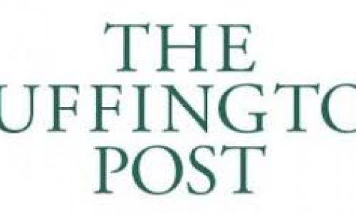Cathy Rubin, pour le Huffington Post, publie sur la maladie de lyme à travers le monde