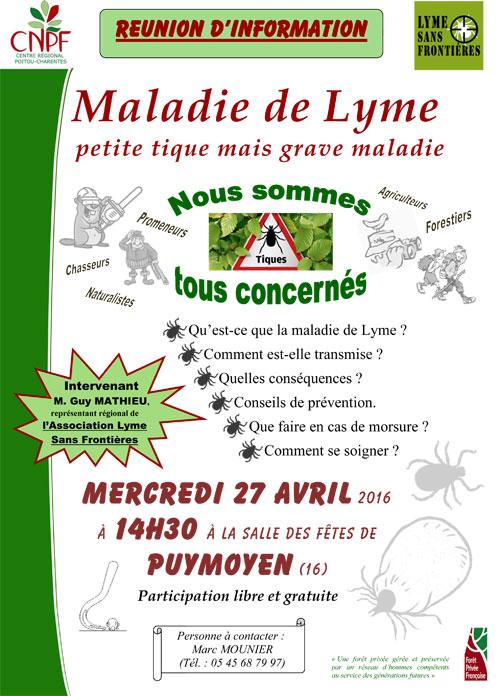 affiche-CNPF-Lyme