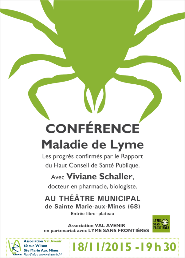 affiche-tique-conference-VA