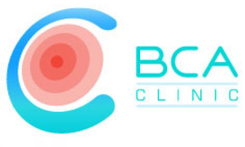 BCA Clinic