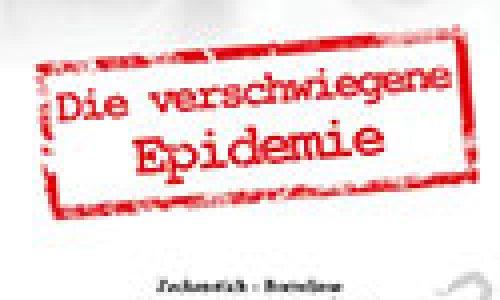 """En Allemagne — """"Die verschwiegene Epidemie"""""""
