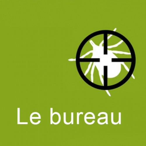 Plan lyme : Premiers commentaires de LSF présentés au DG de la santé, le PR Benoît Vallet : ce qui nous fait tiquer.