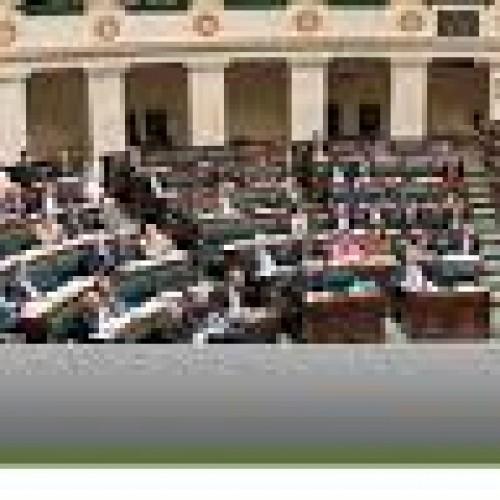 Des nouvelles de Belgique.   Les acteurs politiques de la chambre de Belgique auditionnent  le 17 septembre experts scientifiques et associations de malades sur les Maladies Vectorielles à Tiques