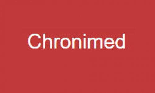 Chronimed