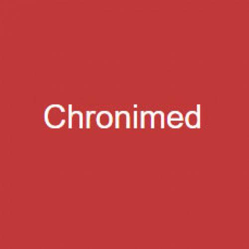 Chronimed