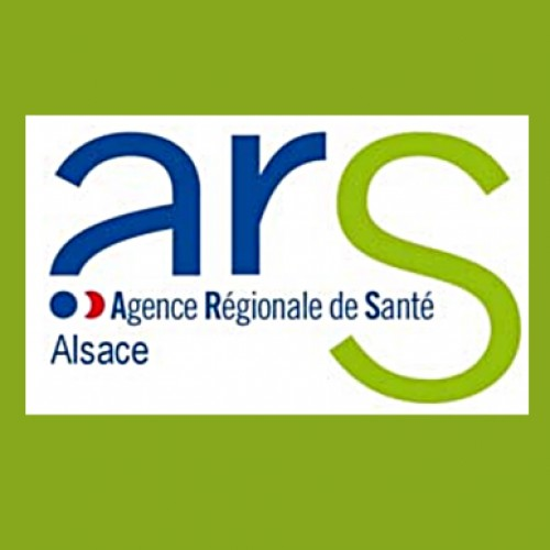 Les malades s'adressent à l'ARS Alsace et au CNR de Strasbourg sur la Borellia