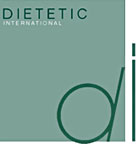 dietetic-international logo