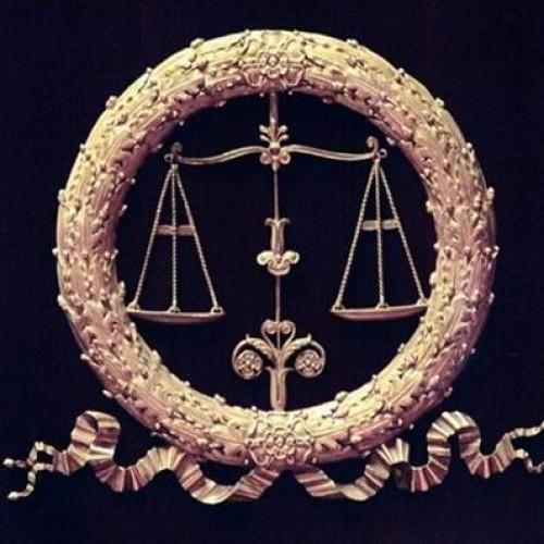 Maladie de Lyme : jugement reporté
