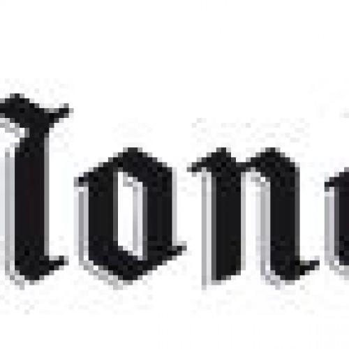 """Maladie de lyme: une syntèse du journal """"Le Monde.fr"""""""