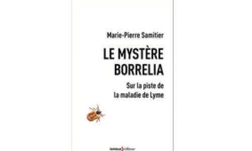 Le Mystère Borrelia