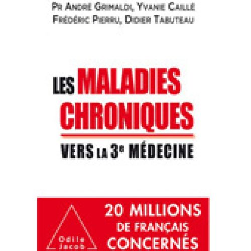 Les Maladies chroniques