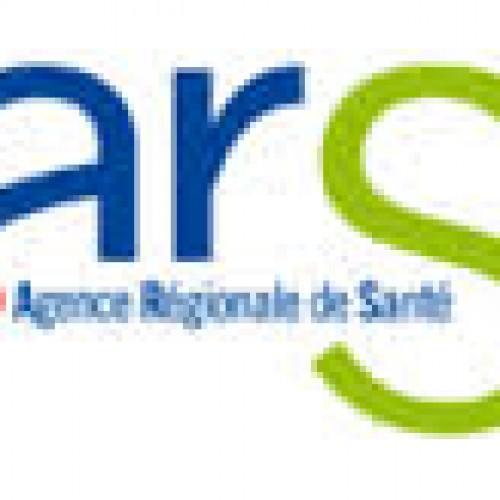 Alerte sanitaire : courrier de LSF à toutes les ARS de FRANCE