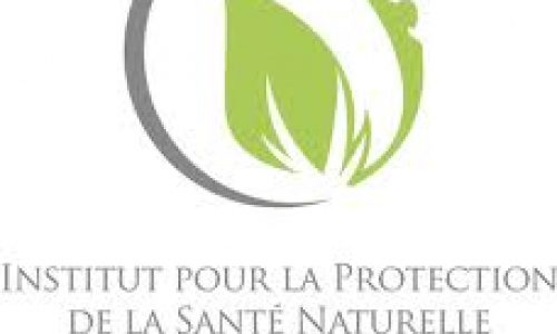l'IPSN propose un nouvel article….