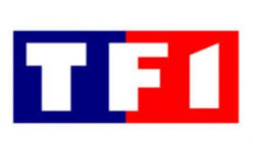 Vendredi 5 décembre 2014 sur TF1, au JT de 20h00