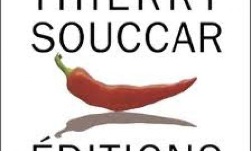 Thierry Souccar: Maladie de Lyme