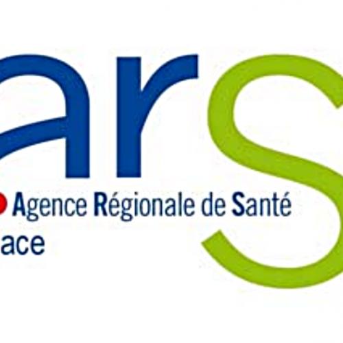 Le 23 novembre, les associations de malades conviées à une réunion par l'ARS Alsace