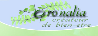 logo oronalia