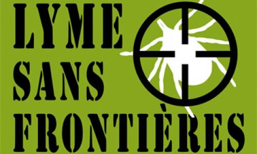 Pourquoi  n'avons-nous pas participé à l'Assemblée constitutive  de la  Fédération Française  des Maladies Vectorielles à Tiques  le 19 septembre à Narbonne ?